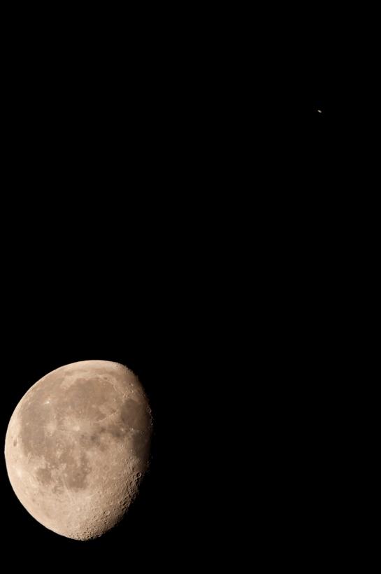 Moon&Saturn1440Q100S42