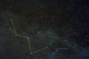 NGC7789_Wide