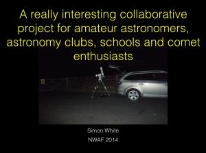 NWAF Keynote.002