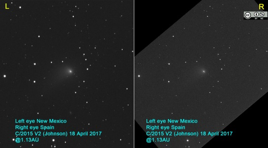 C2015V2_20170418_annotated
